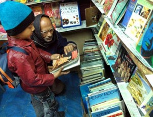 book_vid_kolkata_s_a