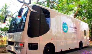 google-bangladesh-bus