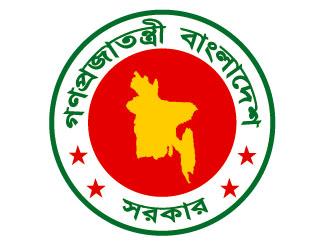 gov-logo-1_4