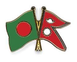 bd-nepal