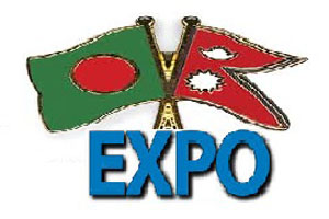 Bangladesh-Nepal Expo 2015 begins in Kathmandu