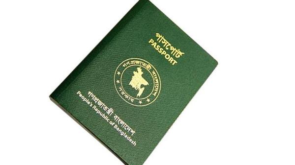 passport22222