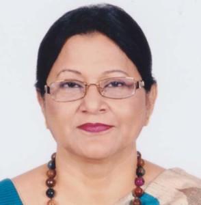 Hasina Newaaz