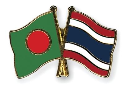 BD-Thai
