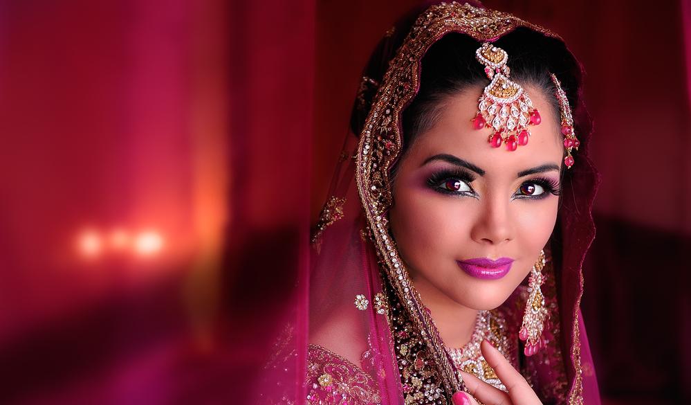 indian bridal makeup tips in hindi vidalondon