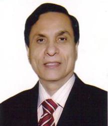 Mosharraf Hossain.jpg