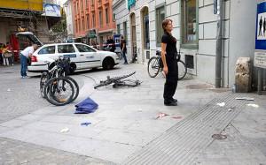 Police-investigato_3348263b