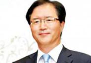 SK Envoy