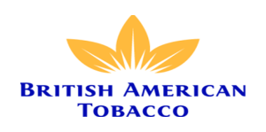 british-american-tobacco_f1-300x171