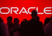 oracle_summit_09252013_620_412_100