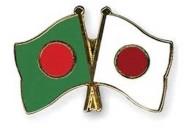 BD-Japan