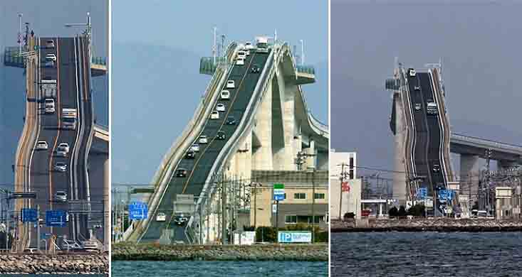 Eshima-Ohashi-Bridge-Japan