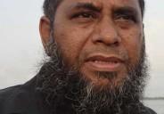 IBBL Alauddin Gazi