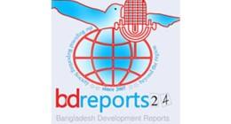bdreports24