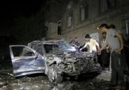 car-bomb-yemen.jpg-ns