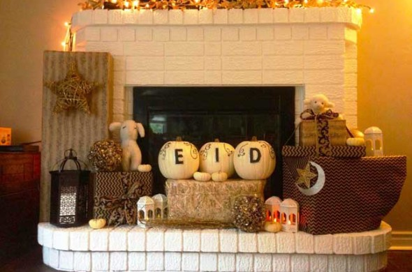 eid-home-decoration-ideas-1