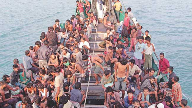 rohingya_migrants_1