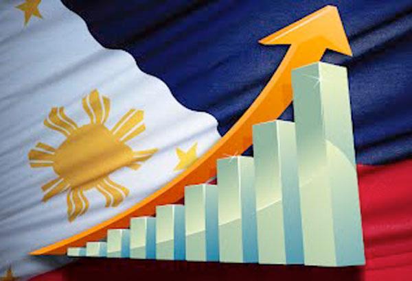 Economy Philipines