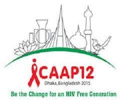 HIV Confce