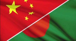 bangladesh-and-china-flag