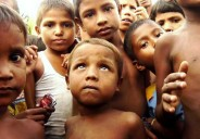 rohingya-children