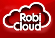 Robi Cloud