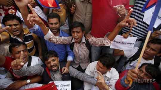 nepalese-student-take
