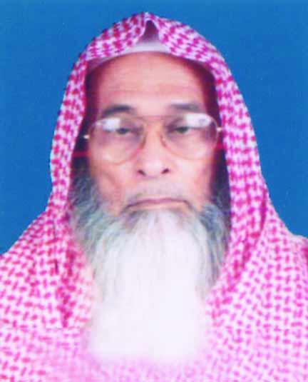 Mufti copy