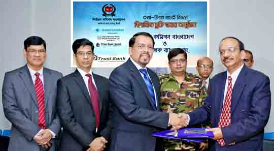 Agreement with Election Commission JPG