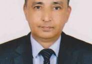 Hafizur Rahman Khan