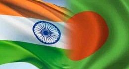 india-bangladesh-flag_0