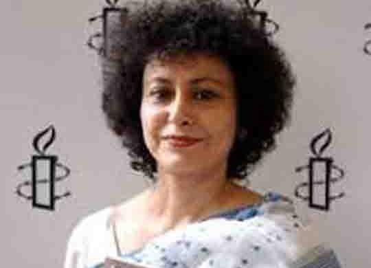 ubaida-Khan