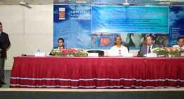 ICAB-Seminar