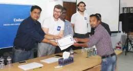 Freelancing award-2