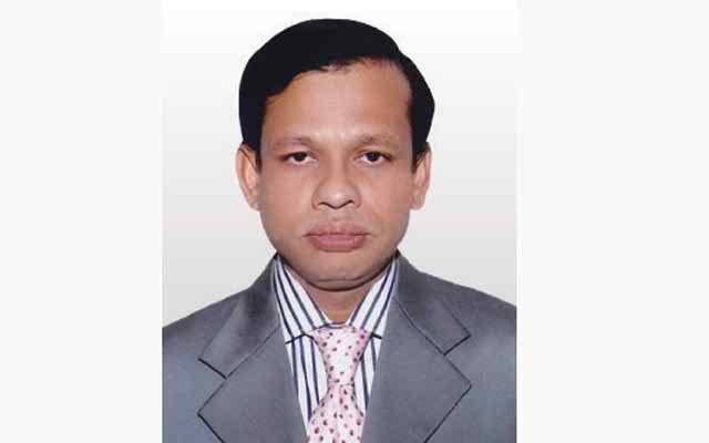 MD of CSEjpg