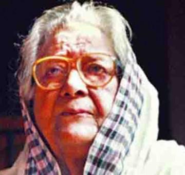 Nurjahan-Begum