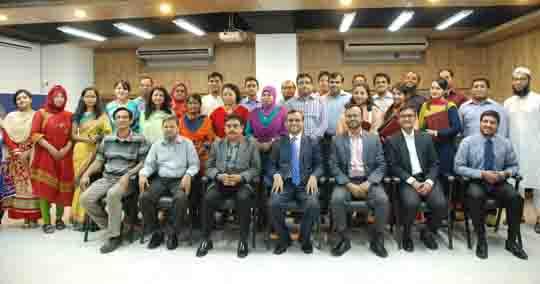 Workshop-4-6-16 Group Pic