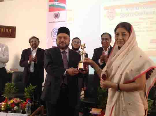 mohammad-abdul-mannan-md-ceo-of-ibbl-receiving-sarder-patel-award-2016