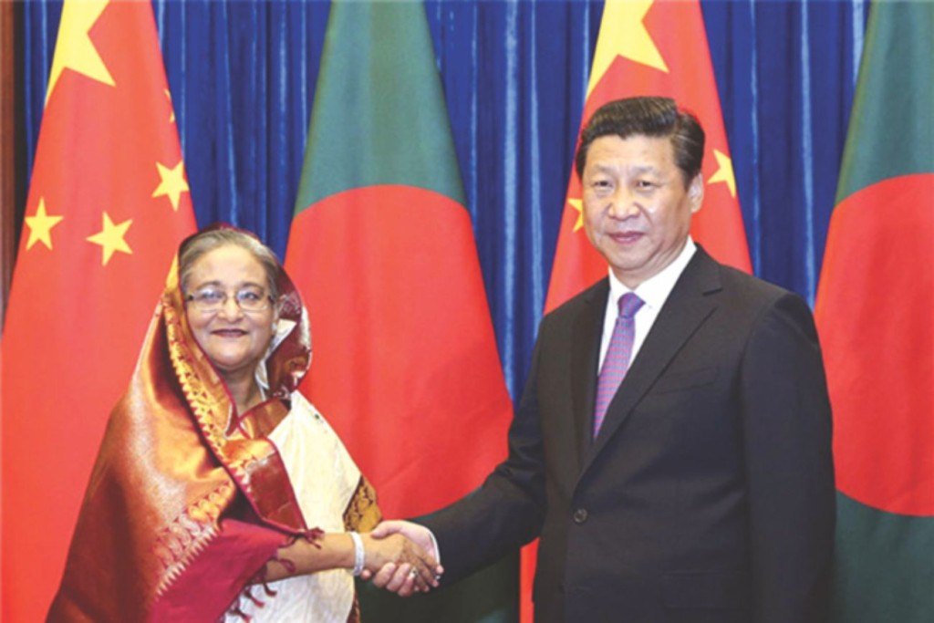 china-bangladesh_relationship