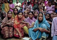 women-in-bangladesh