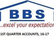 bbsl-logo-jpeg