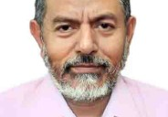 btcl-new-managing-director-engr-mahfuz-uddin-ahmad