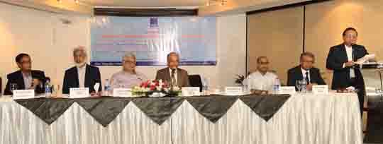 ibfb-seminar-on-overseas-investment-by-bangladeshi-entrepreneurs