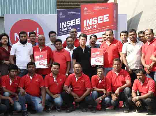 sccbd-first-bag-of-insee-cement
