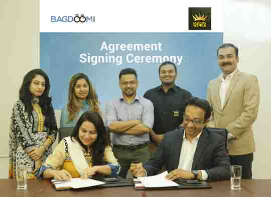 signing-ceremony-rajshahi-kings-bagdoom