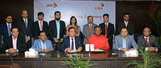 ucb-signs-mou-with-robi-jip
