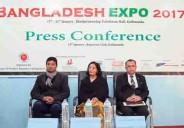 3rd-Bangladesh-Expo
