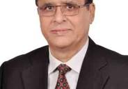 asm-nayeem-fca-latest