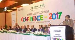 BDC Closing Session 14 Jan 2017