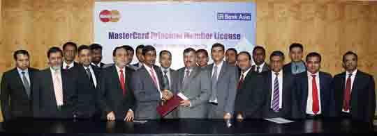 bank-asia-principle-membership-license-handover-photo-1